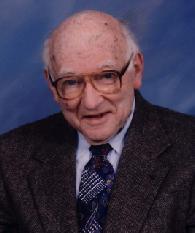 ผลการค้นหารูปภาพสำหรับ E. Paul Torrance